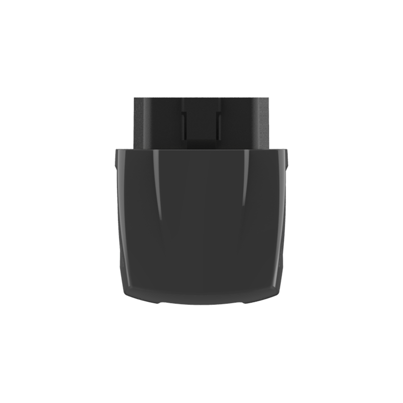 4G OBD Wifi 智能車載 Lite Guardian GPS Car Tracker