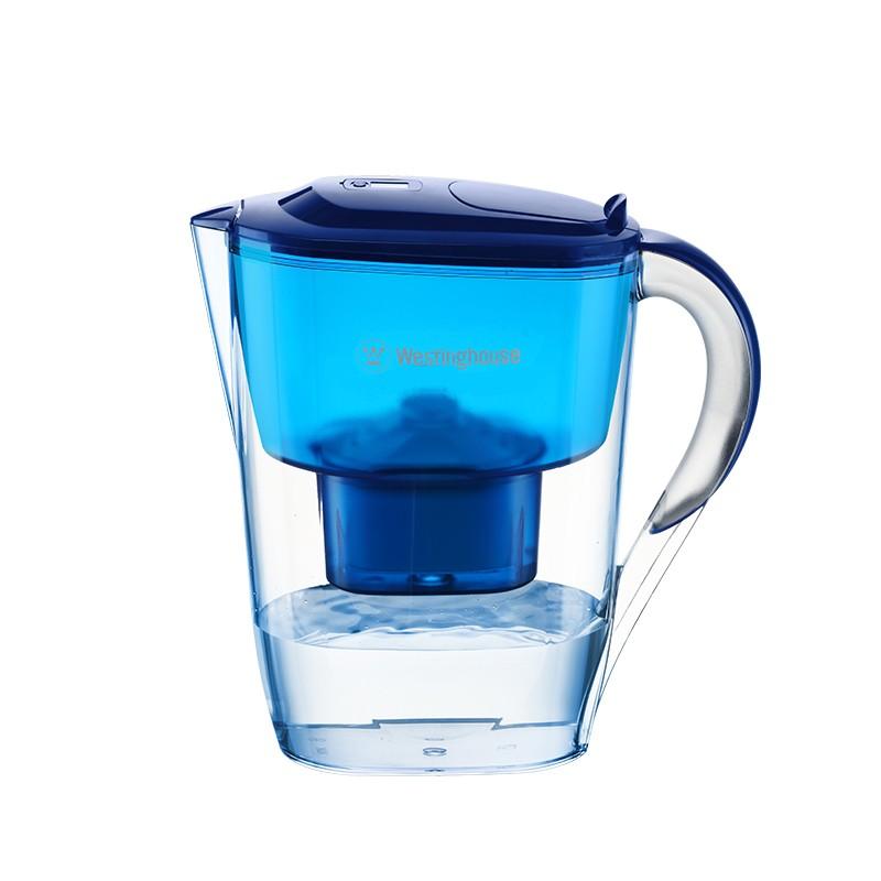美國西屋淨水壺WT-B02