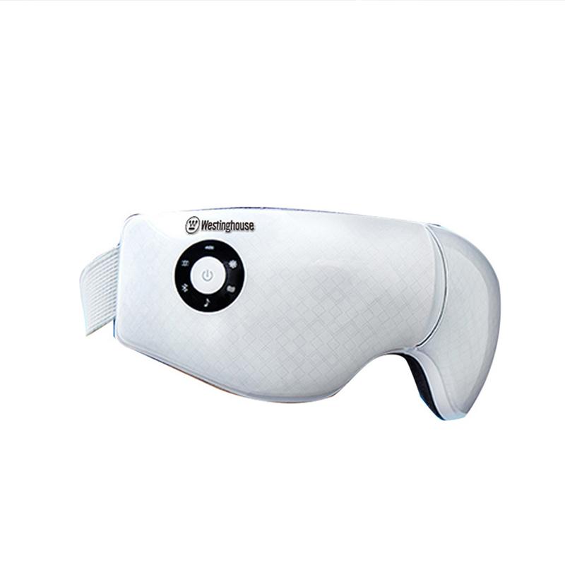 美國西屋護眼儀WEN-C150